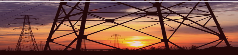 Енергетски трансформатори